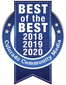 Best of the Best 18-19-20