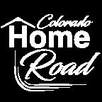My Colorado Real Estate