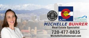 MyColorado Real Estate Header